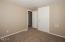1232 NW 16th St, Lincoln City, OR 97367 - Bedroom 3