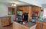 6835 SW Inlet Ave, Lincoln City, OR 97367 -  dining