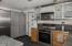 3109 NW Neptune Ave, Lincoln City, OR 97367 - Kitchen