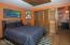 3109 NW Neptune Ave, Lincoln City, OR 97367 - Master Bedroom