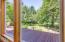64 N Gerber Ct., Otis, OR 97368 - Great Room Views