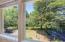 64 N Gerber Ct., Otis, OR 97368 - Master Bedroom Views