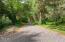 64 N Gerber Ct., Otis, OR 97368 -  Creek