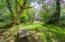 64 N Gerber Ct., Otis, OR 97368 - Park - Like Grounds