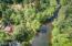 64 N Gerber Ct., Otis, OR 97368 - Your own River Front Park!