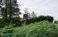 LOT 24 Sea Crest Place, Otter Rock, OR 97369 - View West