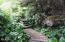 LOT 24 Sea Crest Place, Otter Rock, OR 97369 - Walking Path