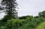 LOT 24 Sea Crest Place, Otter Rock, OR 97369 - View NW