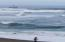 4009 SW Hwy 101, 226, Lincoln City, OR 97367 - Rough Surf