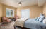 6305 South View Loop, Pacific City, OR 97112 - 6305SouthView-19