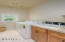 6305 South View Loop, Pacific City, OR 97112 - 6305SouthView-26