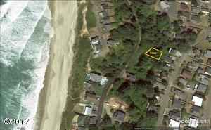 3000 BLK SW Anchor Avenue, Lincoln City, OR 97367 - Koshuba Lot