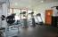 5960 Summerhouse Lane Share E, Pacific City, OR 97135 - fitness