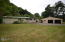 17394 E Alsea Hwy, Tidewater, OR 97390 - Home and shop.