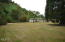 17394 E Alsea Hwy, Tidewater, OR 97390 - View of home from property corner.