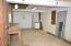 17394 E Alsea Hwy, Tidewater, OR 97390 - Shop in garage.