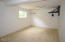 17394 E Alsea Hwy, Tidewater, OR 97390 - Workout room in garage.