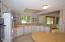 17394 E Alsea Hwy, Tidewater, OR 97390 - Kitchen.