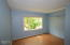 17394 E Alsea Hwy, Tidewater, OR 97390 - Bedroom #2