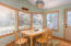 34345 Sandpiper Dr, Pacific City, OR 97135 - Dining area