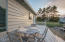 34345 Sandpiper Dr, Pacific City, OR 97135 - Beck deck