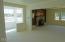 320 NE Spencer St, Waldport, OR 97394 - Living Room