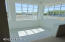 320 NE Spencer St, Waldport, OR 97394 - Covered Porches