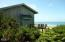 281 Salishan Dr, Gleneden Beach, OR 97388 - Stauffer 040 (800x532)
