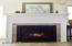 1968 NW Admiralty Cir, Waldport, OR 97394 - Gas Fireplace!