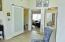 1968 NW Admiralty Cir, Waldport, OR 97394 - Barn Door to Office!