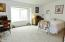 1968 NW Admiralty Cir, Waldport, OR 97394 - Master Bed Room!