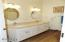 1968 NW Admiralty Cir, Waldport, OR 97394 - Master Bath!
