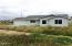 1968 NW Admiralty Cir, Waldport, OR 97394 - House & Bridge Peek!