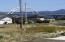 1968 NW Admiralty Cir, Waldport, OR 97394 - Bridge from Property!