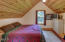 571 Fairway Dr, Gleneden Beach, OR 97388 - Bedroom 2