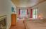 571 Fairway Dr, Gleneden Beach, OR 97388 - Bedroom 4