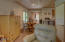 571 Fairway Dr, Gleneden Beach, OR 97388 - Bonus Room