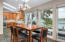 625 SE Acacia Ln., Waldport, OR 97394 - Dining with a View