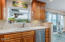 625 SE Acacia Ln., Waldport, OR 97394 - Kitchen with a View