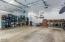 625 SE Acacia Ln., Waldport, OR 97394 - Garage Interior