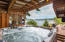 625 SE Acacia Ln., Waldport, OR 97394 - Hot Tub with a View