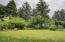 625 SE Acacia Ln., Waldport, OR 97394 - Grounds