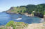 LOT 19 Sea Crest Dr, Otter Rock, OR 97369 - Cape Foulweather