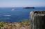 LOT 19 Sea Crest Dr, Otter Rock, OR 97369 - Otter Rock