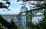LOT 19 Sea Crest Dr, Otter Rock, OR 97369 - Newport Bridge