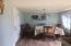 590 SW 28th St, Lincoln City, OR 97367 - Dining Room