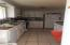 590 SW 28th St, Lincoln City, OR 97367 - Kitchen