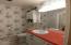 1000 SE Bay Blvd, 546-646, Newport, OR 97365 - Main Bathroom