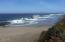 TL#6000 NW Hwy 101, Seal Rock, OR 97376 - Crashing Waves!!