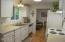 456 N Deerlane Dr, Otis, OR 97368 - Kitchen!!